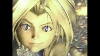 Screenshot Thumbnail / Media File 1 for Final Fantasy IX [NTSC-U] [Disc2of4]